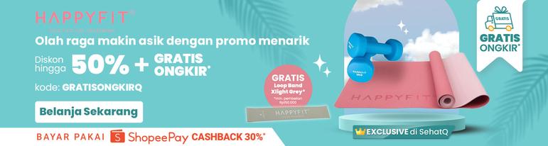 Happyfit Indonesia Oktober Web