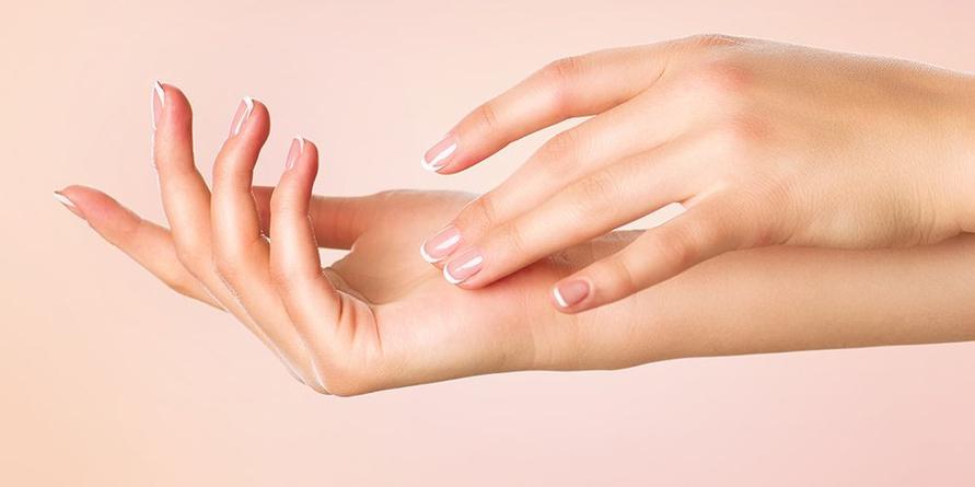 Jaga kesehatan kulitmu dengan berbagai produk Vaseline Body Lotion!
