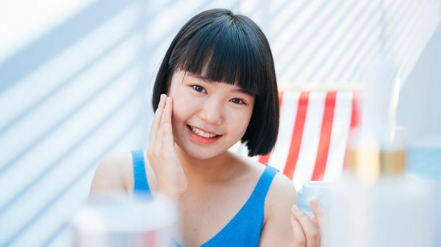 Berbagai rekomendasi skincare untuk remaja hadir di pasaran