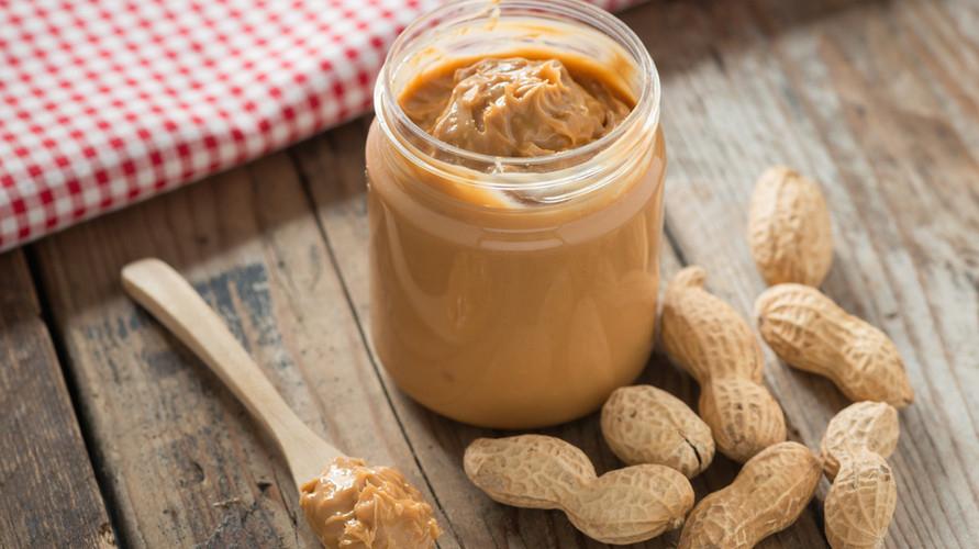 Pastikan kamu memilih produk selai kacang untuk diet dengan kandungan tepat