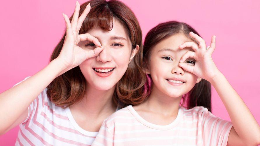 Rekomendasi vitamin mata untuk anak yang bagus antara lain eyefit, berry vision, oculex, dan lubire.