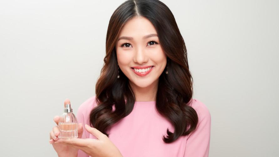Ada banyak parfum wanita terbaik yang dapat kamu coba.