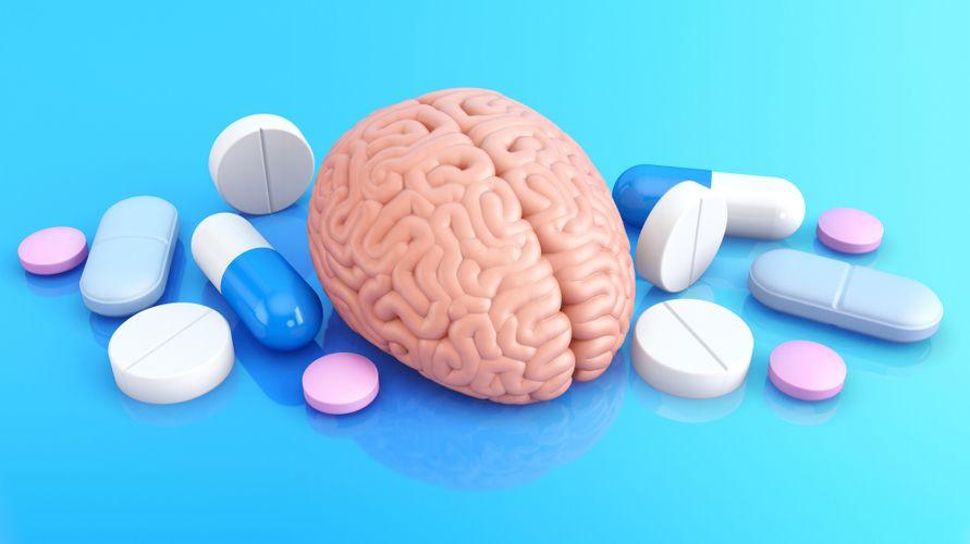 Vitamin otak anak yang bagus antara lain Cerebrofort Gold, Vidoran Smart, dan Blackmores