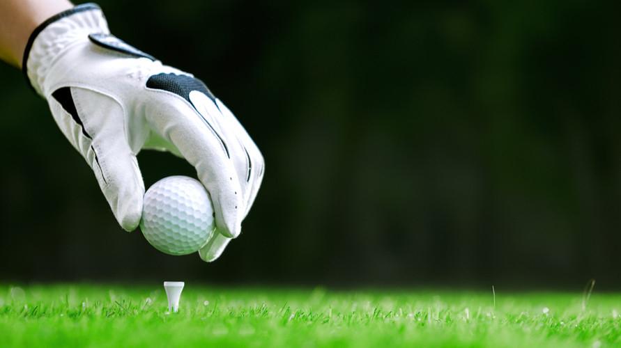 sarung tangan golf terbaik