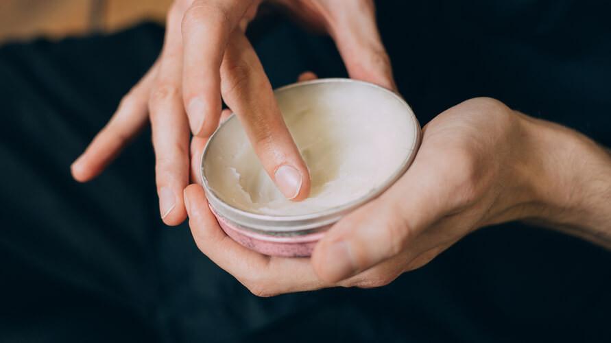 Cleansing balm bantu bersihkan kotoran wajah seperti keringat, minyak, dan debu