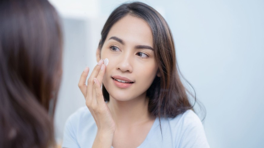 Skincare Safe yang bagus