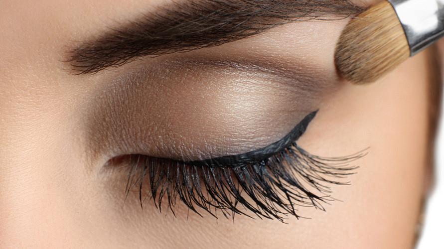 Rekomendasi Eye Primer Terbaik, Mata Cantik Memesona