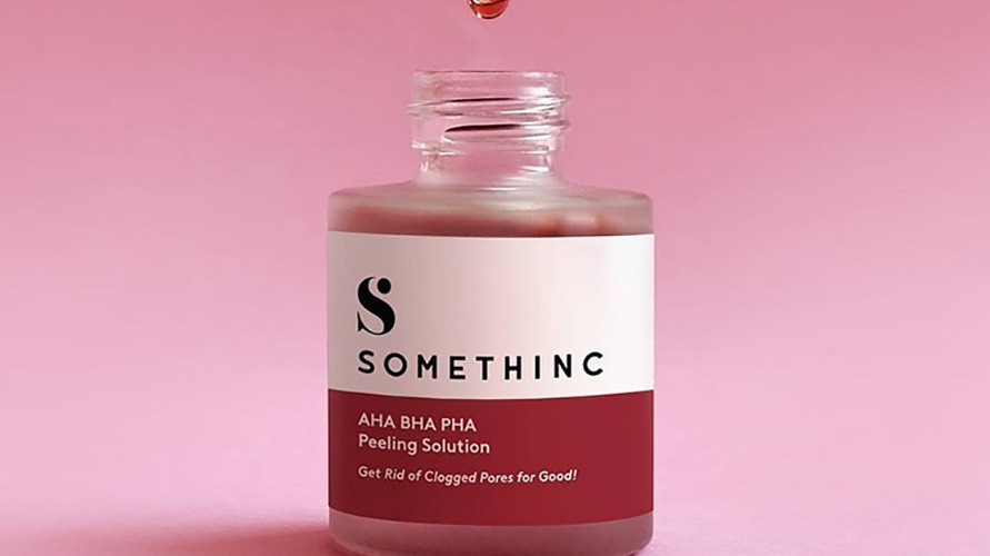 10 Serum Somethinc yang Bagus untuk Semua Jenis Kulit