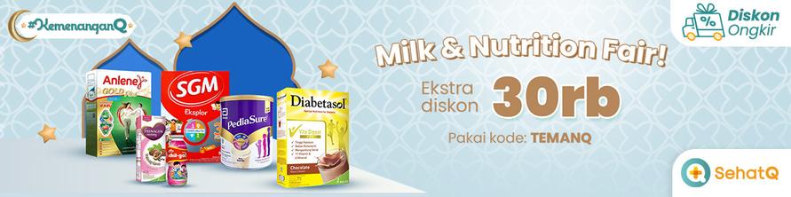Milk & Nutrition Fair April Kategori Web