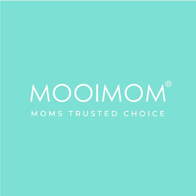 Mooimom Official Shop