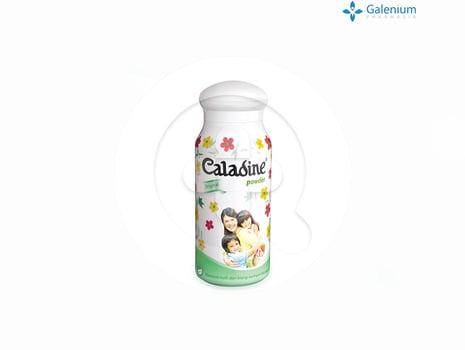 Caladine Powder Original 35 g harga terbaik 6600