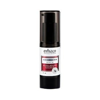 Erha21 Age Corrector Serum 20 ml harga terbaik 174999