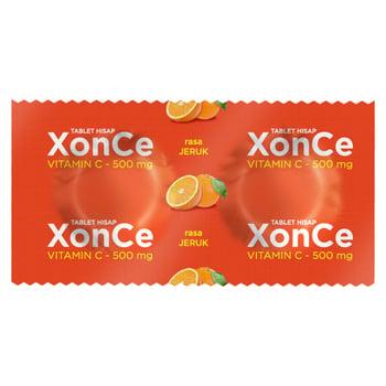 Xonce Tablet  harga terbaik 9240