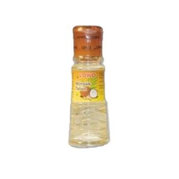 Lowo Minyak Telon 40 ml harga terbaik