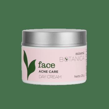 Mineral Botanica Mineral Botanica Acne Care Day Cream harga terbaik 61900