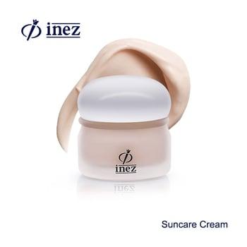 Inez Suncare Cream harga terbaik