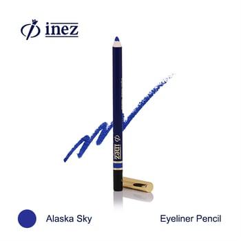 eyeliner pensil waterproof