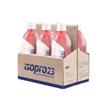 ISOPRO23  harga terbaik