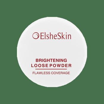 ElsheSkin Brightening Loose Powder harga terbaik 134000