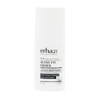 erha21 Active Eye Firmer 15g