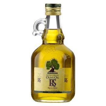 Rafael Salgado Minyak Zaitun - Extra Virgin Olive Oil JWH 90 ml