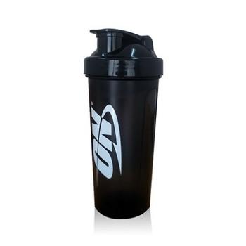 Original Shaker Optimum Nutrition